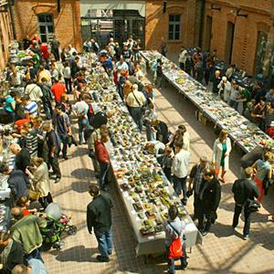 Festiwal Modelarski w Muzeum Armii Krajowej