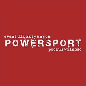 PowerSport otrzymał Certyfikat i dołączył do programu Wiarygodna Firma