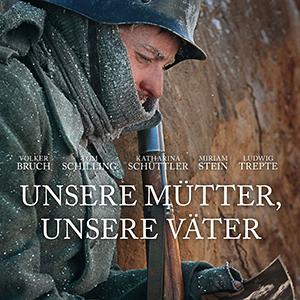 """Niemiecki film """"Nasze matki, nasi ojcowie"""" zakłamuje historię II wojny światowej, znieważa pamięć i honor żołnierzy Armii Krajowej oraz stara się oczyścić Niemców z dokonywanych przez nich zbrodni (...)"""