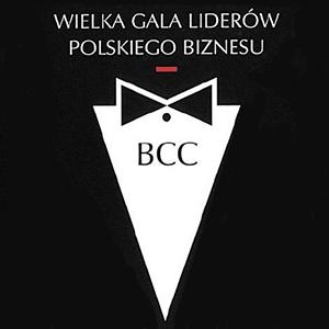 Liderzy Polskiego Biznesu na Wielkiej Gali 2014: goście Jerzy Buzek, Herman van Rompuy