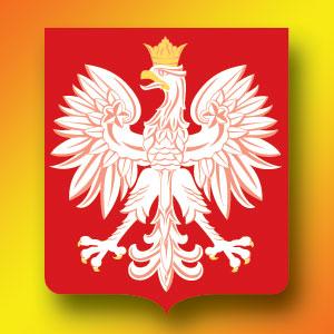 Dyżur Konsularny na przyjmowanie wniosków o wydanie polskiego paszportu od obywateli polskich w San Francisco, CA