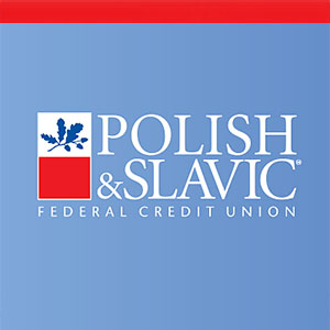 PSFCU- Election 2014