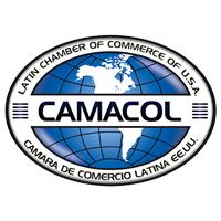 Polskie firmy w Kongresie CAMACOL 2014 w Miami, FL