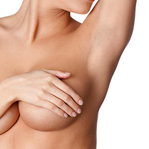 No-cost Breast Cancer Screening in New York