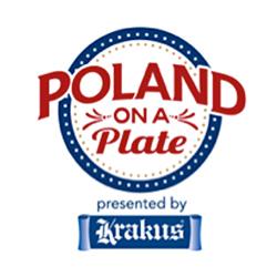 Smaki Polski w Poland on a Plate, nowym programie kulinarnym w Polvison!