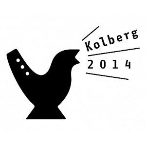 Inauguration of the Year of Oskar Kolberg on his 200th Anniversary in Portland
