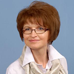 Grażyna Kuczek - lekarz medycyny, autorka publikacji na temat zdrowego stylu życia, prelegentka wykładów i seminariów oraz konsultantka w zakresie medycyny naturalnej i zapobiegawczej, koordynator programu NEWSTART© w Polsce