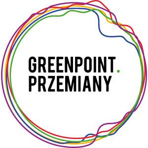"""Polska historia i kultura na greenpoinckich \""""Przemianach\"""" w Nowym Jorku"""