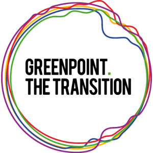 Greenpoint. The Transition, a series of educational workshops, concert series, movie screenings, and local recreational activities in NY