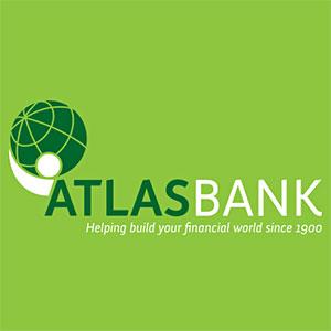 Atlas Bank - najstarszy bank założony przez polskich imigrantów w USA