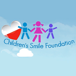 """Aukcja Dzieł Sztuki w tę sobotę i Festyn \""""Uśmiech Dziecka\"""" w niedzielę Fundacji Uśmiech Dziecka w Nowym Jorku"""