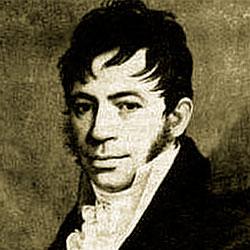 Józef Bożek - polski wynalazca