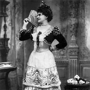 Who was Marcella Kochańska Sembrich?