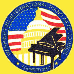 Waschington International Piano Art Council