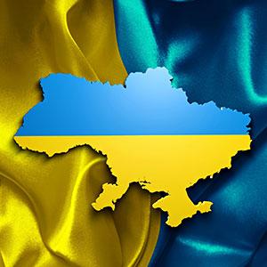 Edukacyjne wsparcie dla Ukrainy
