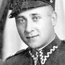 """Józef Franczak-\""""Lalka\"""""""