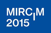 McMaster International Review Course in Internal Medicine (MIRCIM 2015) dla lekarzy z całego świata