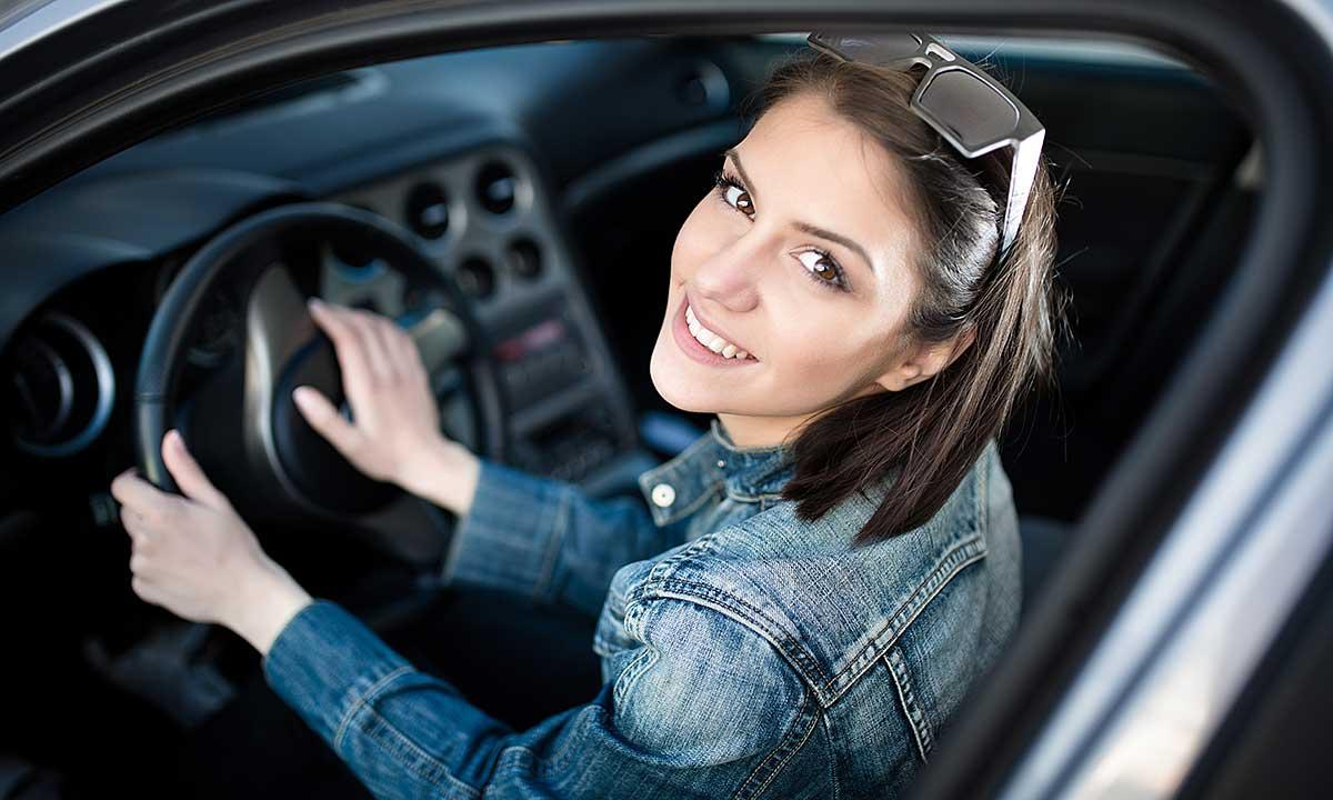 Co pokrywa ubezpieczenie samochodowe w Ameryce? Jak Cię ochrania?