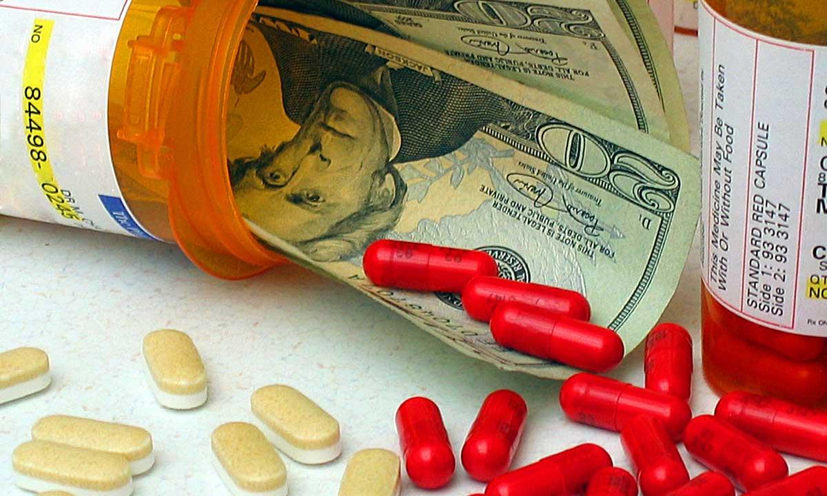 Jakie są prawdziwe koszty ubezpieczenia zdrowotnego w Ameryce