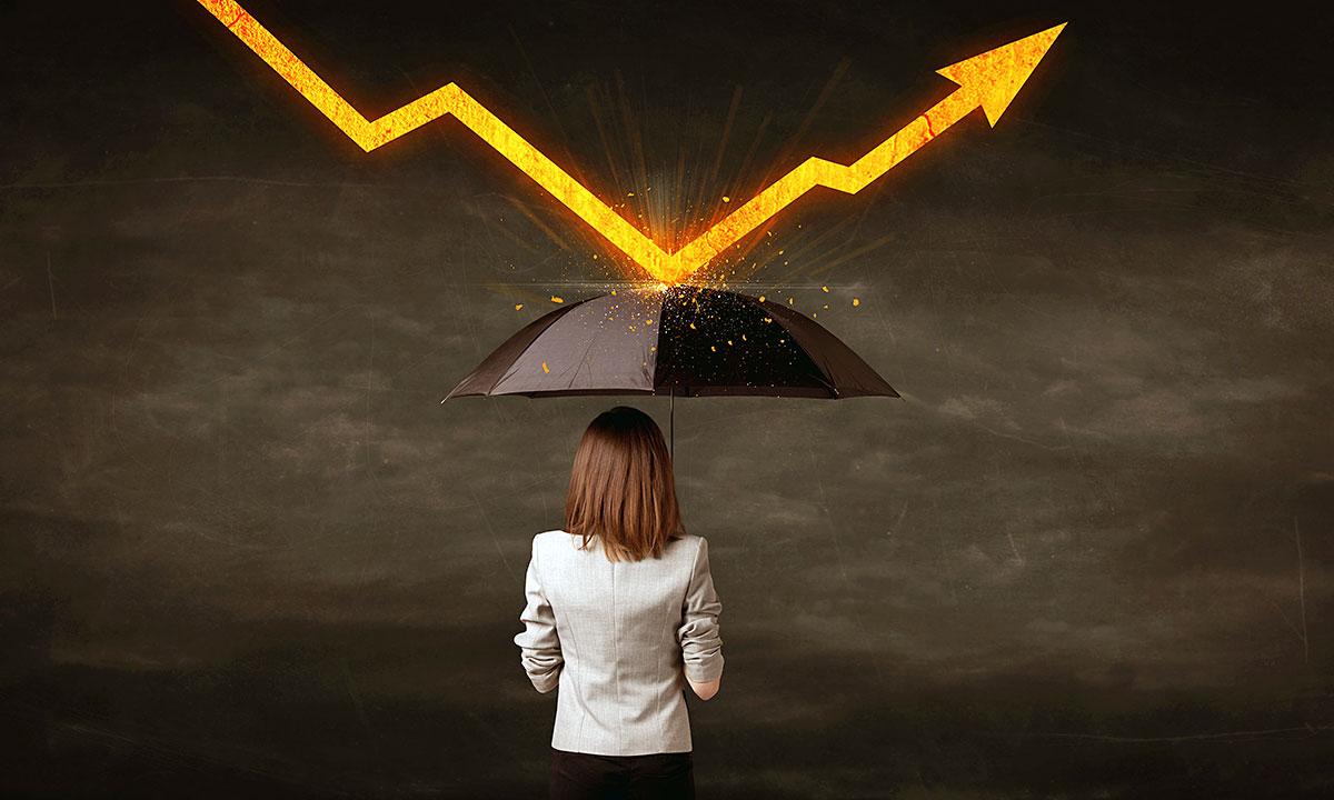 Ubezpieczenia z dodatkowym pokryciem w USA - umbrella policies