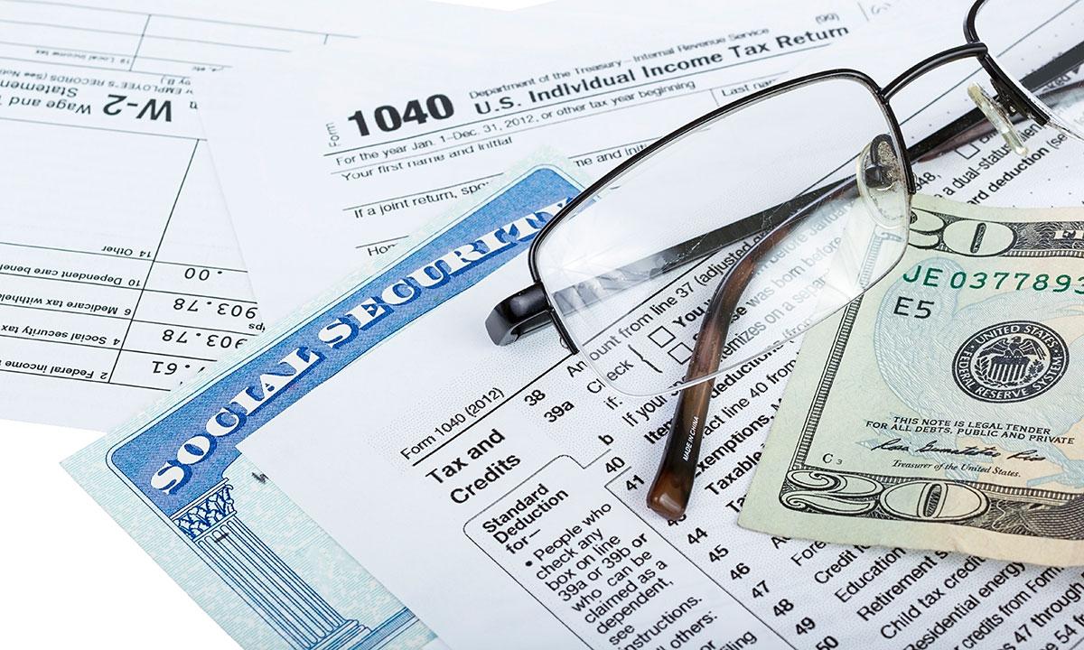 Polscy księgowi w USA. Rozliczenia podatkowe i inne usługi finansowe w: NY, NJ, PA, FL, CT, ...