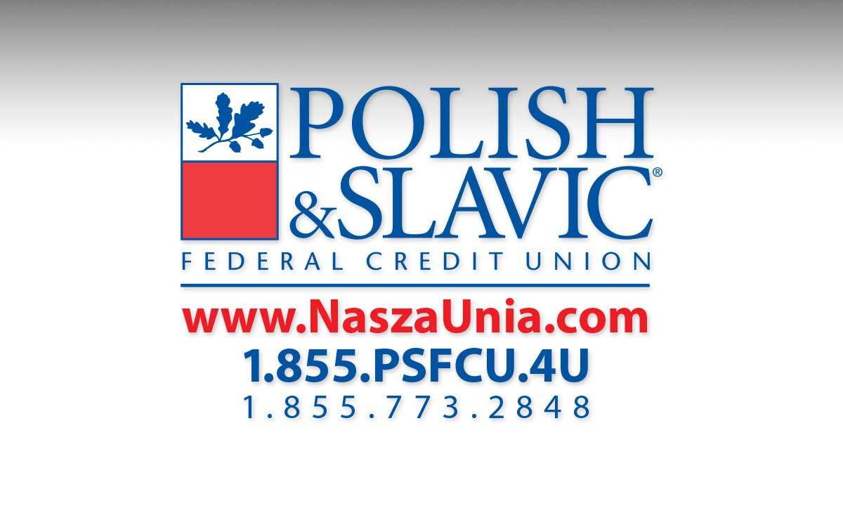 Wybory 2016: kandydaci do Rady Dyrektorów P-SFUK