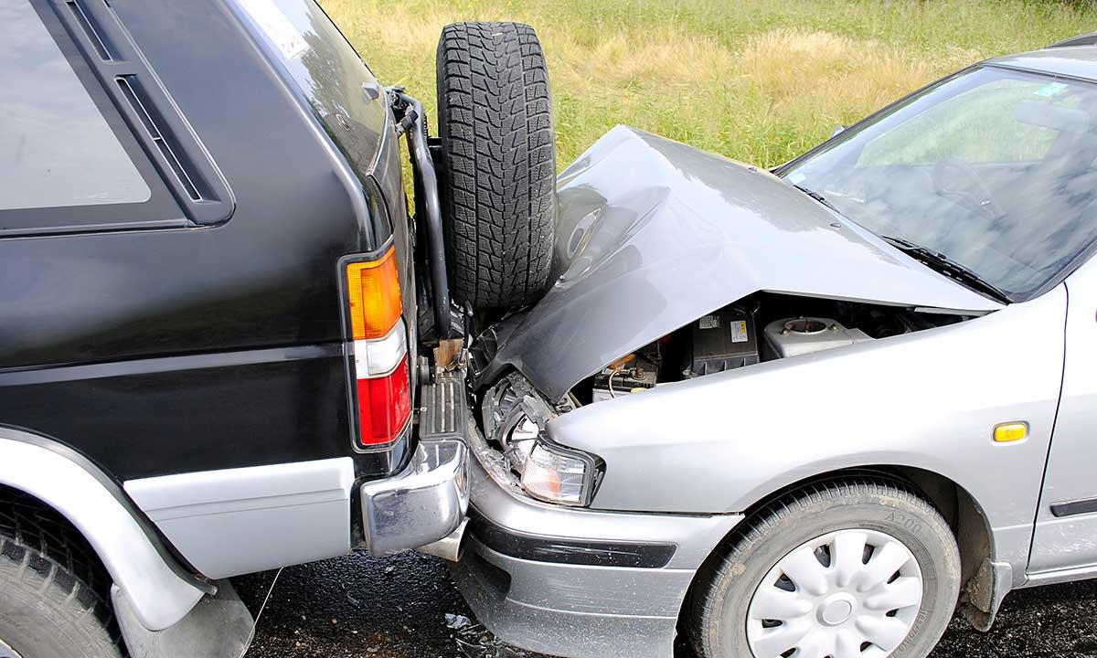 wypadek samochodowy w ny bbnrlaw