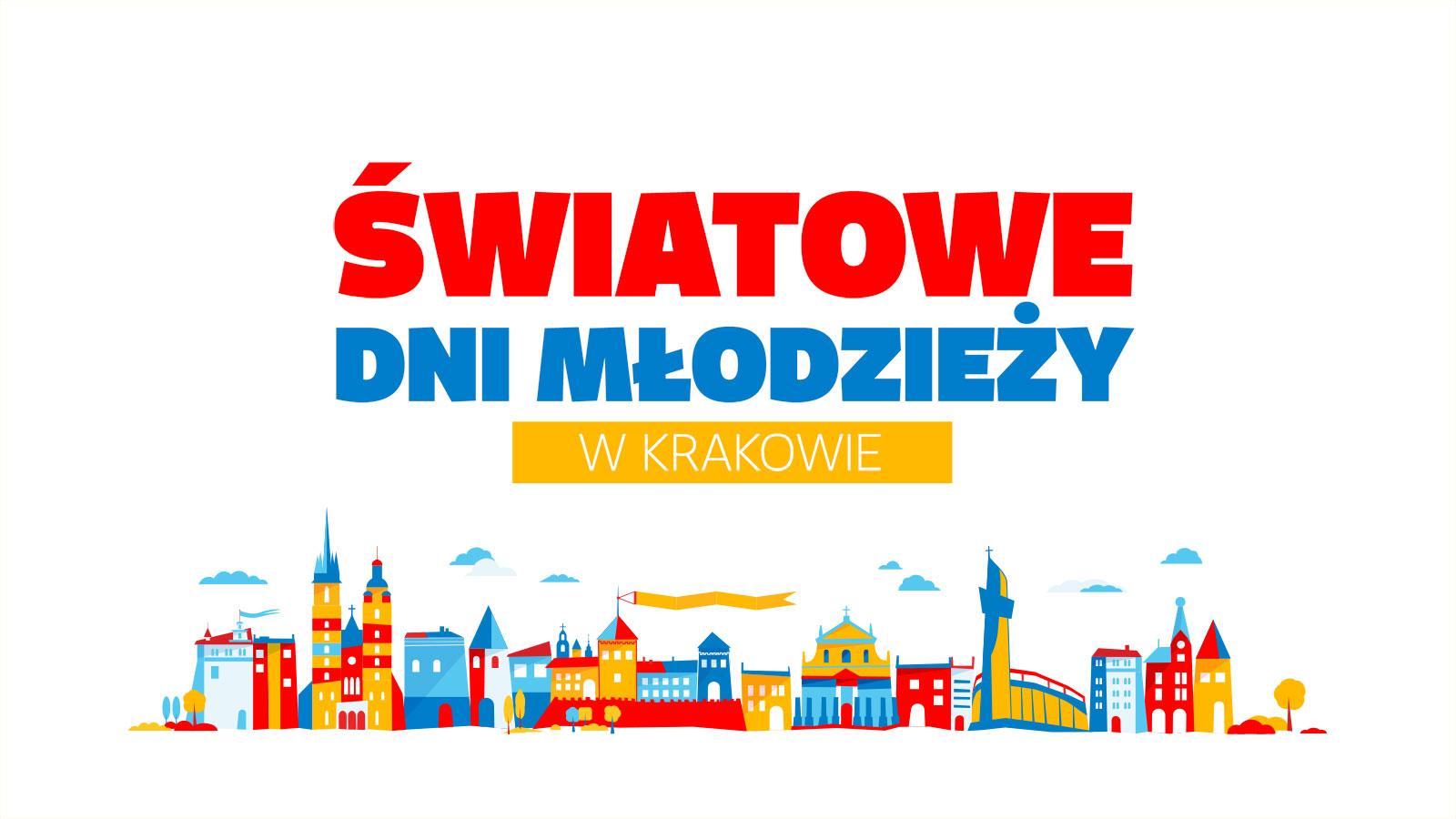 Ułatwienia wizowe dla pielgrzymów na ŚDM w Polsce