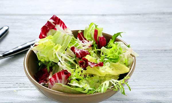Przepisy zdrowej diety Ani Starmach