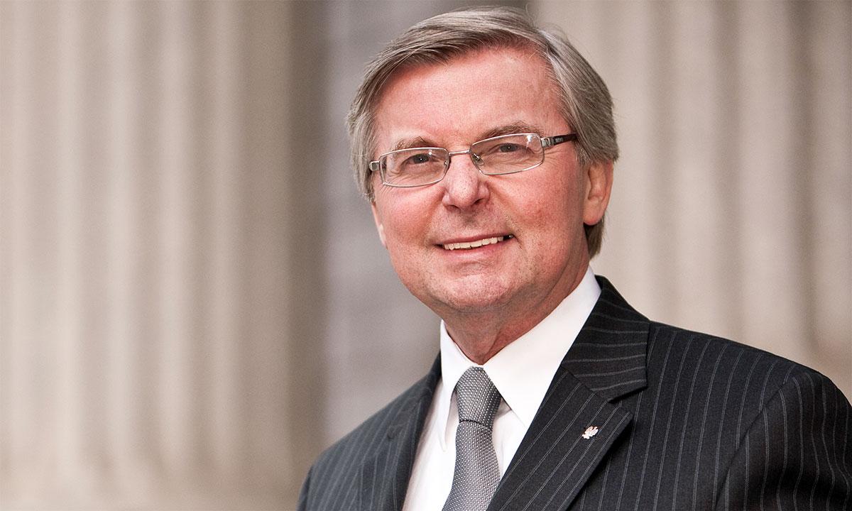 Andrzej Kamiński, polski adwokat wypadkowy w Nowym Jorku