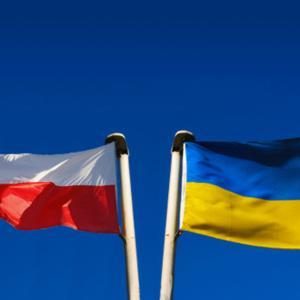 Polscy biskupi o możliwości polsko-ukraińskiego pojednania