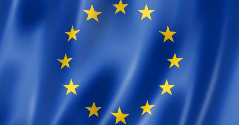 Unia Europejska musi utrzymać jedność 27 państw