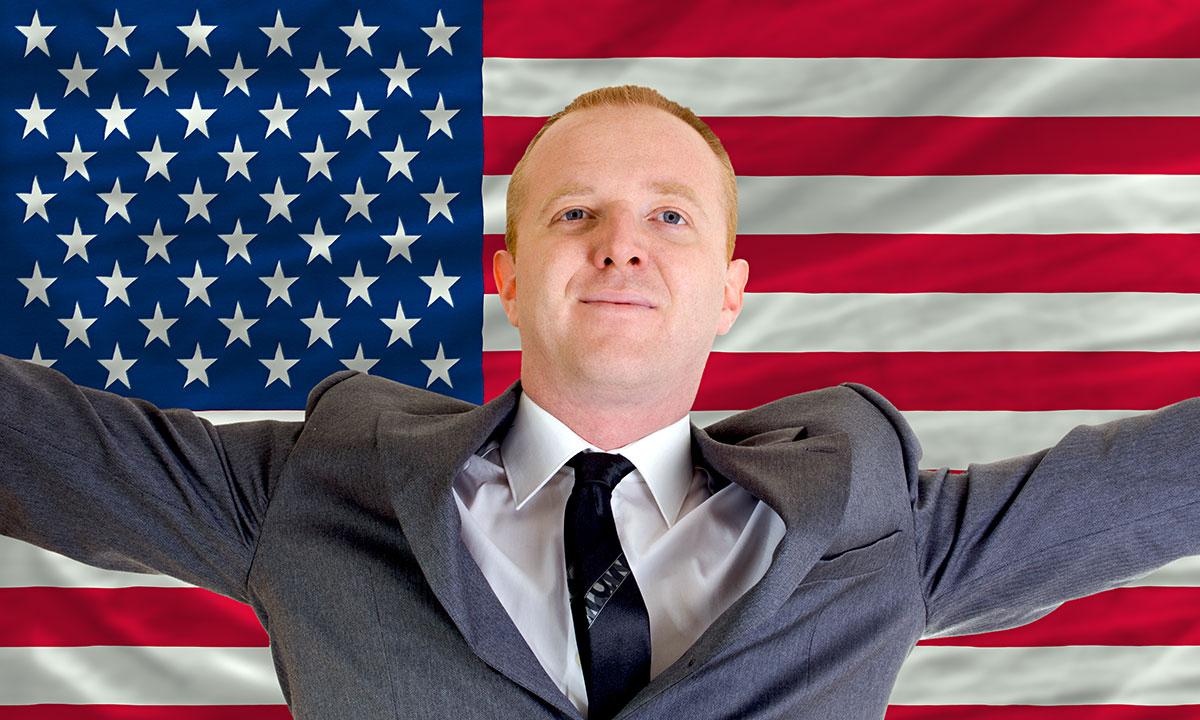 Musa-Obregon & Associates - adwokat imigracyjny w NY i NJ