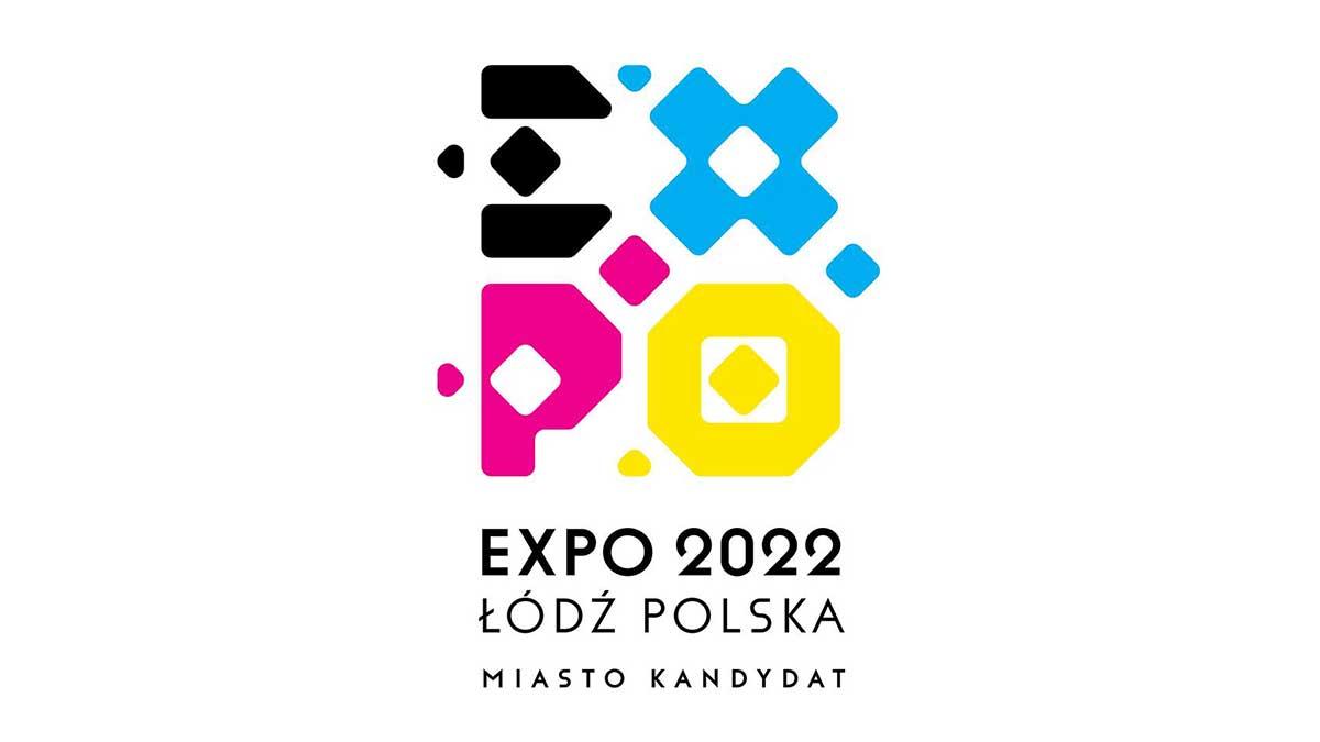 EXPO 2022 w Polsce