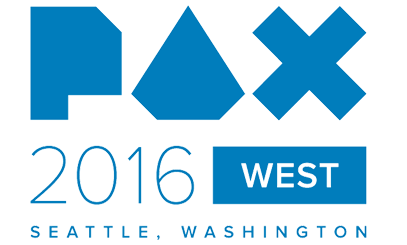 Polish Game Developers and their Projects at Pax West in Seattle, WA