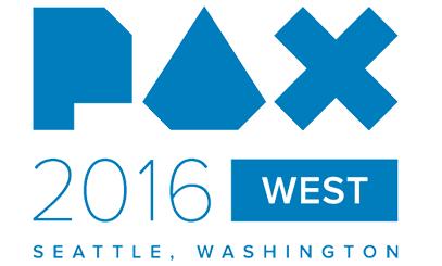 Promocja polskich gier Polish Gamedev Party na targach PAX Seattle