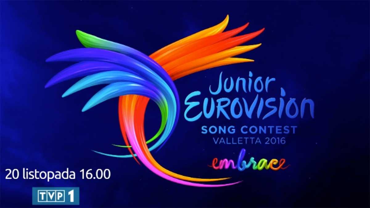 Olivia Wieczorek powalczy o czołową lokatę podczas  Eurowizji Junior 2016!