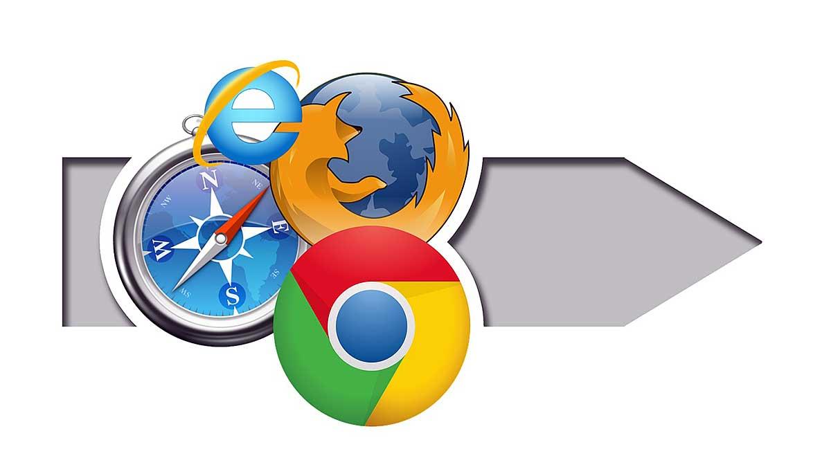 """Twoja strona internetowa  """"niebezpieczna"""" dla Google"""