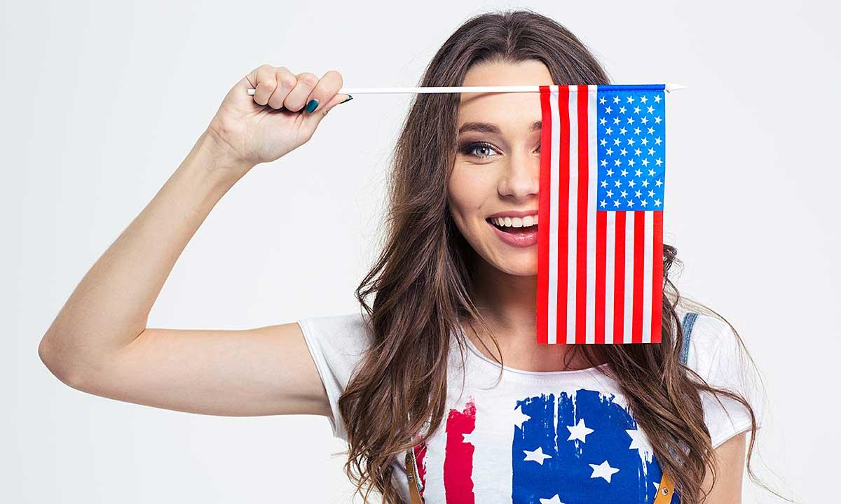 Kurs na amerykańskie obywatelstwo w CP-S w Nowym Jorku