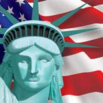 Amerykańskie wizy, rodzinne i pracownicze, rozpatrywane w maju 2017