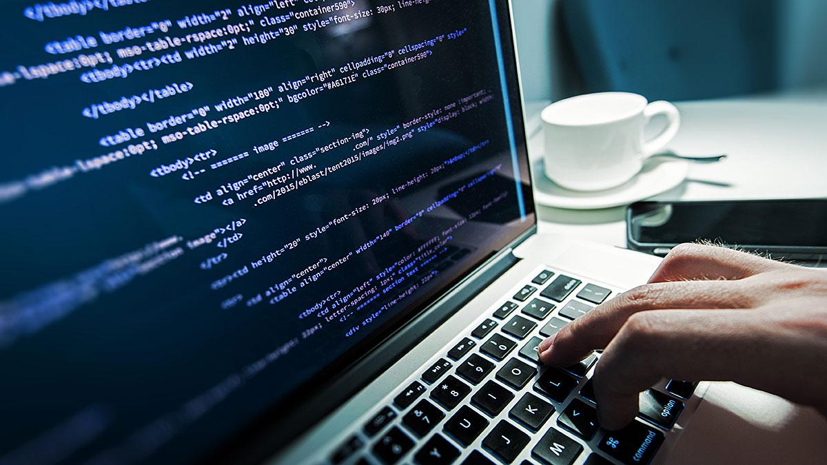 Atak hakerski nie dotyczy Polski