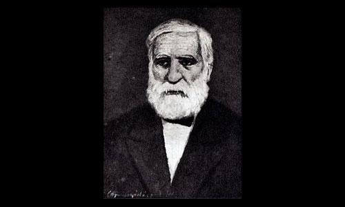 Marian Albertowicz Kowalski - wybitny polski astronom