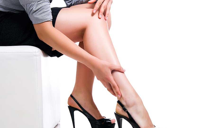 Masz żylaki, pajączki na nogach? Zadzwoń po bezpłatną konsultację u polskiego chirurga w NJ