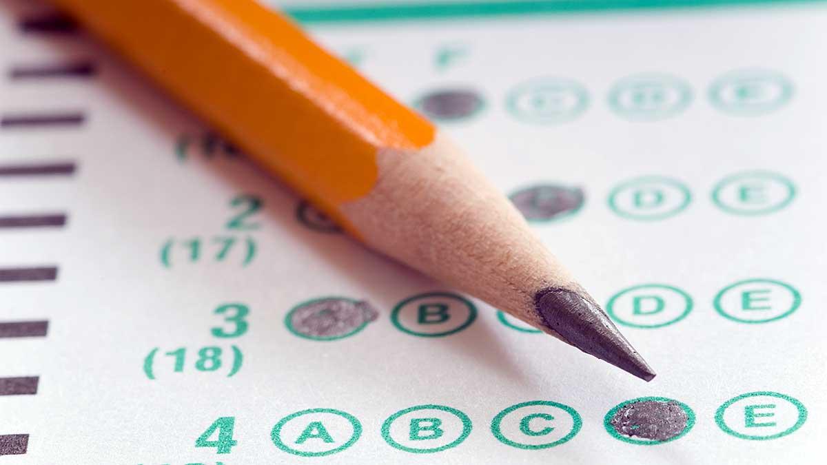 kursy przygotowujące do egzaminów ACT i SAT