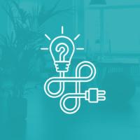 Product Development Days 2017 dla specjalistów z branży IT