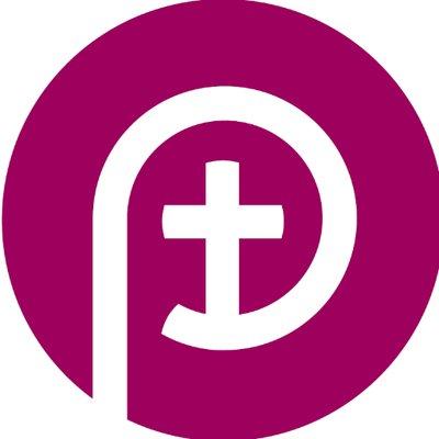 Nowy profil @ChurchInPoland