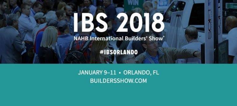 USA: Dla kontraktorów i firm budowlanych targi IBS w Orlando, FL