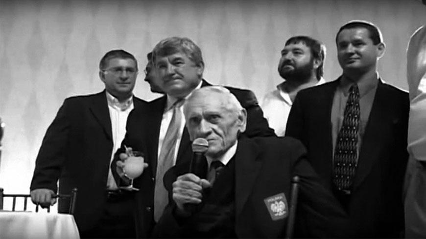 Rejestracja drużyn piłkarskich do XII halowego turnieju o Memoriał Kazimierza Górskiego