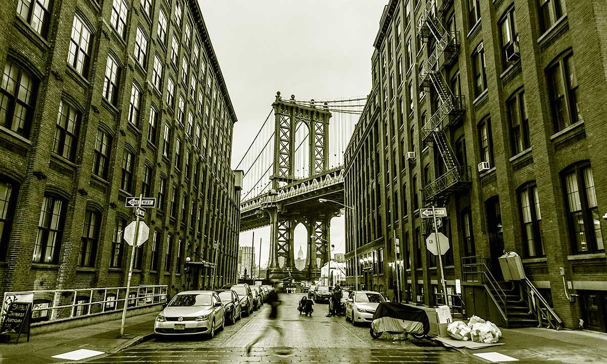 Eksmisja z mieszkania w Nowym Jorku. Adwokat Romuald Magda odpowiada na pytania