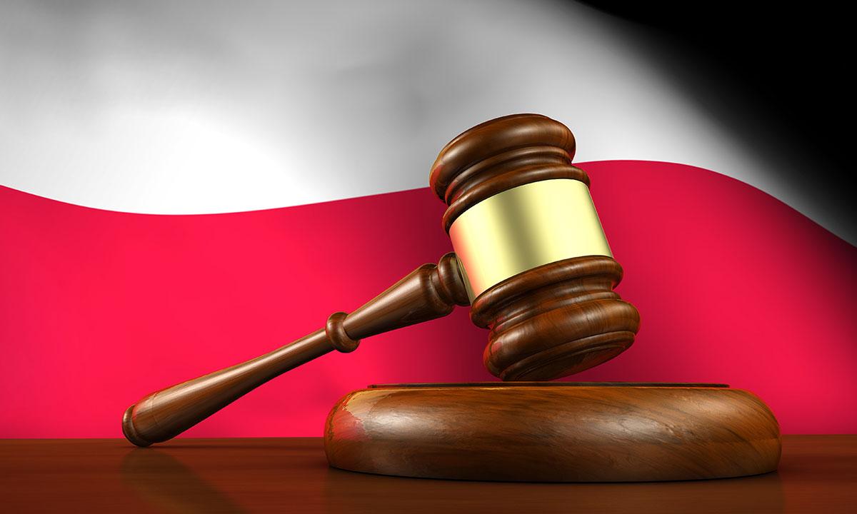 Dziennikarz uniewinniony za ujawnienie przebiegu utajnionej rozprawy